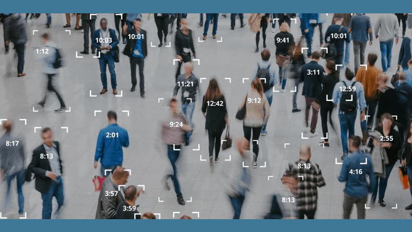 video-analytics-2