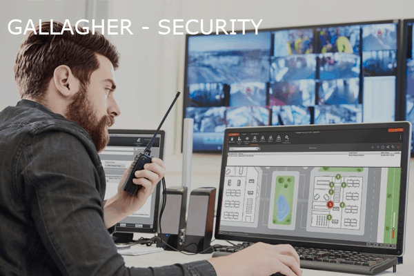 GALLAGHER-Security-1