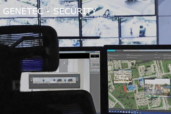 GENETEC---Security-1