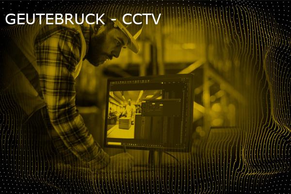 GEUTEBRUCK-CCTV-1