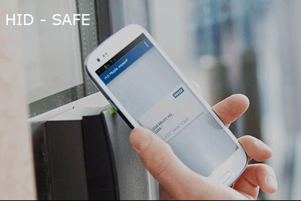 HID-Safe-1