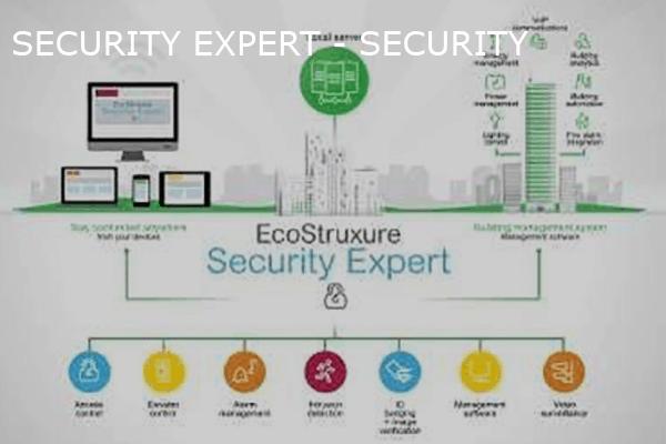 SECURITY-EXPERT-Security-1