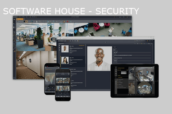 SOFTWARE-HOUSE-Security-1