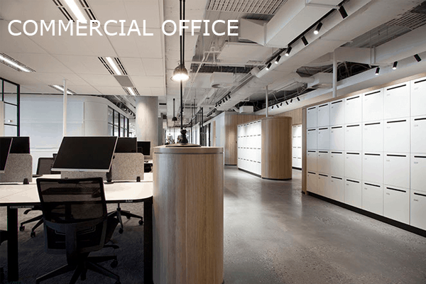 commercial-office-2