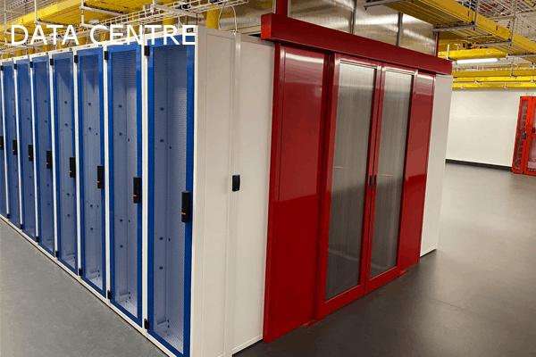 data-centre-2